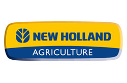NEw Holland Agriculture Division